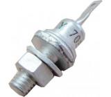 KY708 dioda uni 10A/90V