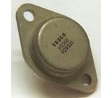 KD366 P darl. 60V/8A 60W TO3
