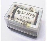 Relé RP220 36V/3P
