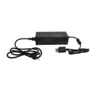 Napáječ, síťový adaptér pro XBOX 360 SLIM 135W 12V-10.83A i 5Vsb-1A