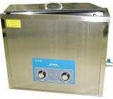 Ultrazvuková čistička VGT-2300QT 36l 720W s ohřevem, DOPRODEJ