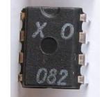 B082D /TL082/ 2xOZ J-FET,DIP8