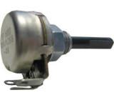 Potenciometr TP160 - 100K/N 25B
