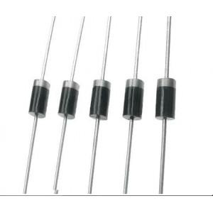 1N5822 dioda schottky 40V/3A DO27A