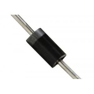 SB560 dioda schottky 60V/5A D0201
