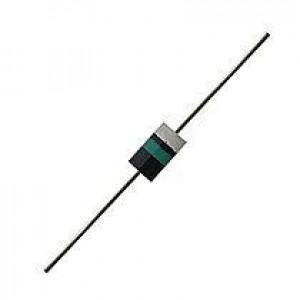 KY196 dioda rychlá 100V/1,2A/500ns