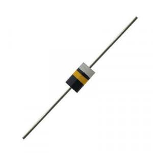 KY199 dioda rychlá 800V/1,2A/500ns