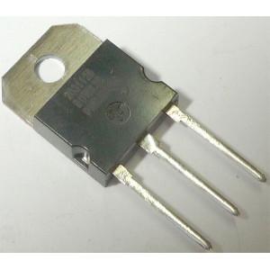 BDW84C P darl. 100V/15A 150W SOT93