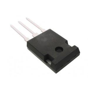 2SC5388 N 1500/700V/5A 50W darl+dioda =BU808DFX