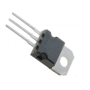 IRF1010 N MOSFET 60V/84A 200W, Rds 12mOhm TO220AB