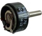 6k8/N WN69170 potenciometr drátový 2W