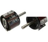 4k7/N WN69050 potenciometr drátový 3W