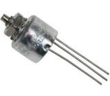 Potenciometr TP052C - 22K/N 10E