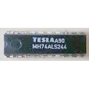 74ALS244 8-bit, budič, DIL20 /MH74ALS244/ 74244