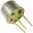 KF630S N 25V/0,4A 5W 800MHz TO39