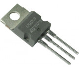 LM337SP stabil.-1,2-37V/1,5A TO220 /ST/