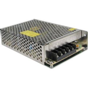 Průmyslový zdroj Carspa HS-100-5, 5V=/100W spínaný