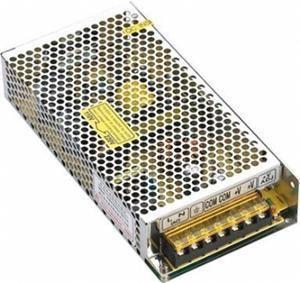 Průmyslový zdroj Carspa HS-100-15 15V=/100W spínaný