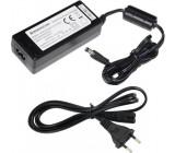 Napáječ Sagemcom XKD-2000IC12.0-24W, 12V/2A, konc.5,5x2,1mm