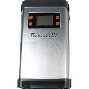 Solární regulátor MPPT 12/24-60D