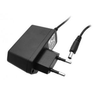 Napáječ, síťový adaptér 24V/0,5A spínaný, koncovka 5,5x2,1mm