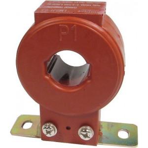 Proudový transformátor 100A/5A~ LMZJ1-0.5