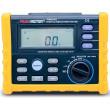 Měřič izolačního odporu PEAKMETER PM5205 /MS5205/ - 2500V