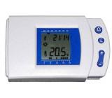 Prostorový termostat HP-510 programovatelný týdenní