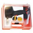 Trafopájka ETP3 LED 100VA/230V se šroubky, kufřík
