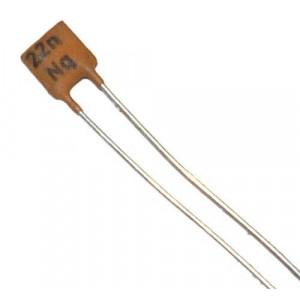 22n/32V TK783, keramický kondenzátor