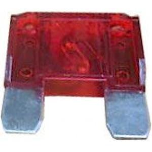 Autopojistka 50A maxi - 29x22mm