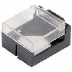 Kryt ochranný na tlačítka a vypínače A16