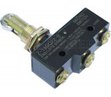 Mikrospínač Z-15GQ22-B 250VAC/10A