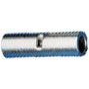 Spojka lisovací pro kabel 0,5-1mm2 (BN1,25)