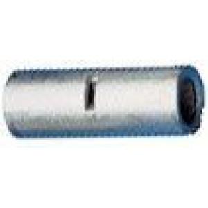Spojka lisovací pro kabel 10mm2, (BN8)