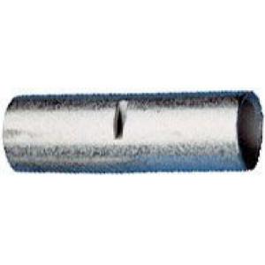 Spojka lisovací pro kabel 25mm2, (BN22)