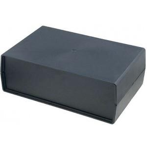Krabička plastová Z15 /KP13/ 148x250x90mm s bočními panely