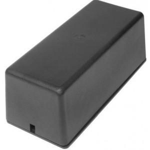 Krabička plastová Z18 /KPZ6/ 65x76x176mm