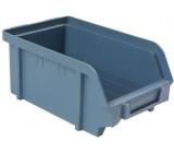 Stohovací bedna plastová 103x166x73mm, ArtPlast 102