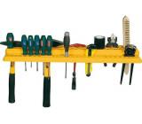 Držák na nářadí plastový 615x140x39mm, ArtPlast 320
