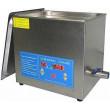 Ultrazvuková čistička VGT-1990QTD 9l 200W s ohřevem, DOPRODEJ