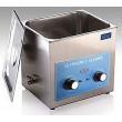 Ultrazvuková čistička VGT-2013QT 13l 300W s ohřevem, DOPRODEJ