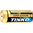 Baterie TINKO 1,5V LR1 alkalická