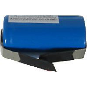 Nabíjecí článek Li-Ion ICR17335 3,6V/550mAh TINKO