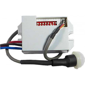 PIR čidlo ST24 s kabelem