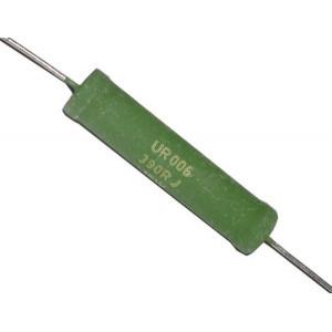 390R UR006, rezistor 15W drátový