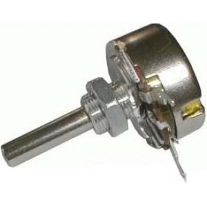 Potenciometr TP280 - 250R/N