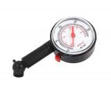 Pneuměřič tlakoměr 0,5-3,5bar