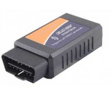 Autodiagnostika ELM327, OBD II, Bluetooth