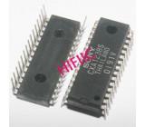 CXA1238 - FM/AM stereo tuner, SDIP-30